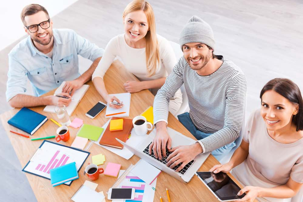 smart-working-settimana-lavoro-agile