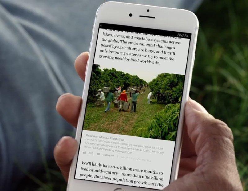 Facebook-instant-articles-9