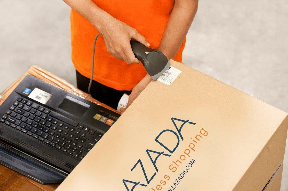 alibaba-amazon-india-australia-singapore