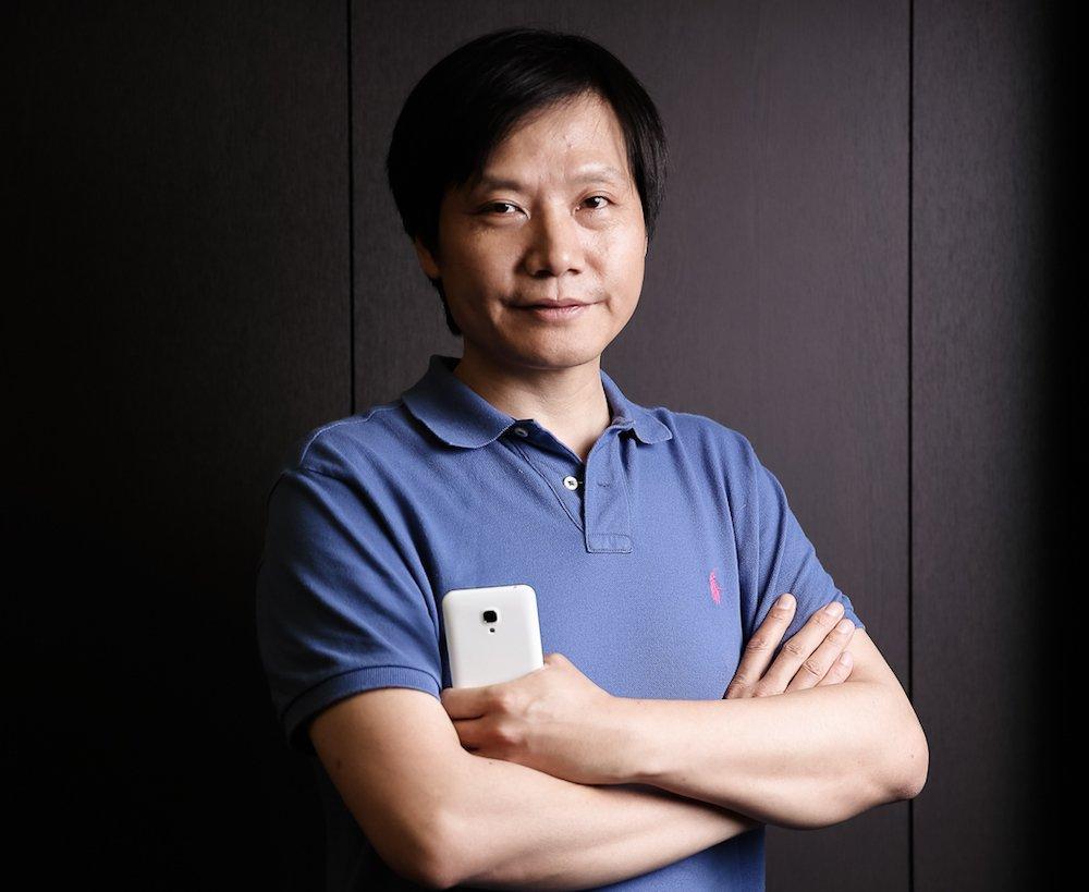 Dai primi smartphone clone a 100 miliardi, il miracolo Xiaomi
