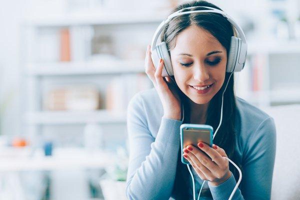 Spotify contro Apple, siamo alla guerra dello streaming. Che succede