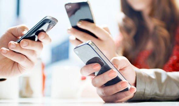 La spesa pubblicitaria per dispositivi mobili in Europa supera i 10 miliardi