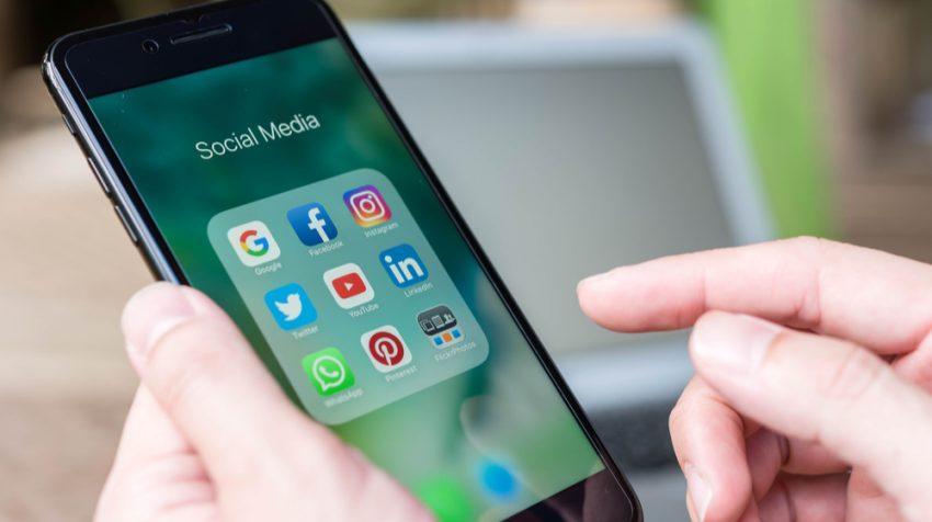 Quattro modi in cui i social possono danneggiare il tuo sito (se li usi male)