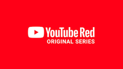 YouTube_Red_Original_Series_Logo