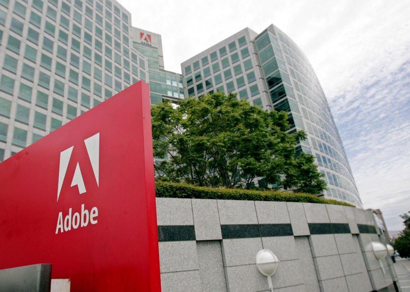 Adobe sta per comprare la piattaforma di eCommerce Magento per 1,68 miliardi