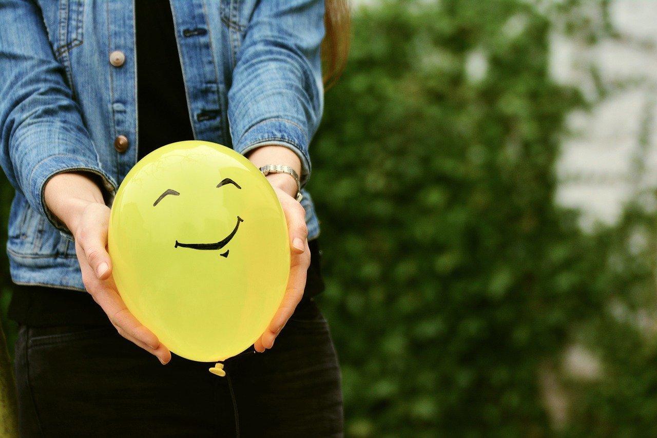 Come costruire una cultura aziendale solida e rendere felice il tuo team