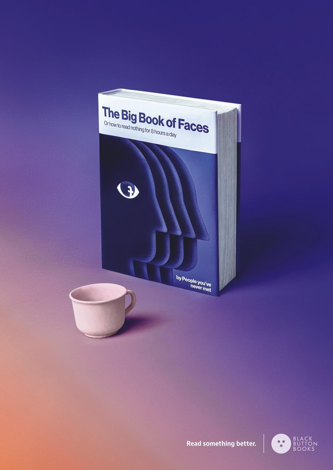 black_button_books_-_big_book_of_faces_thumb