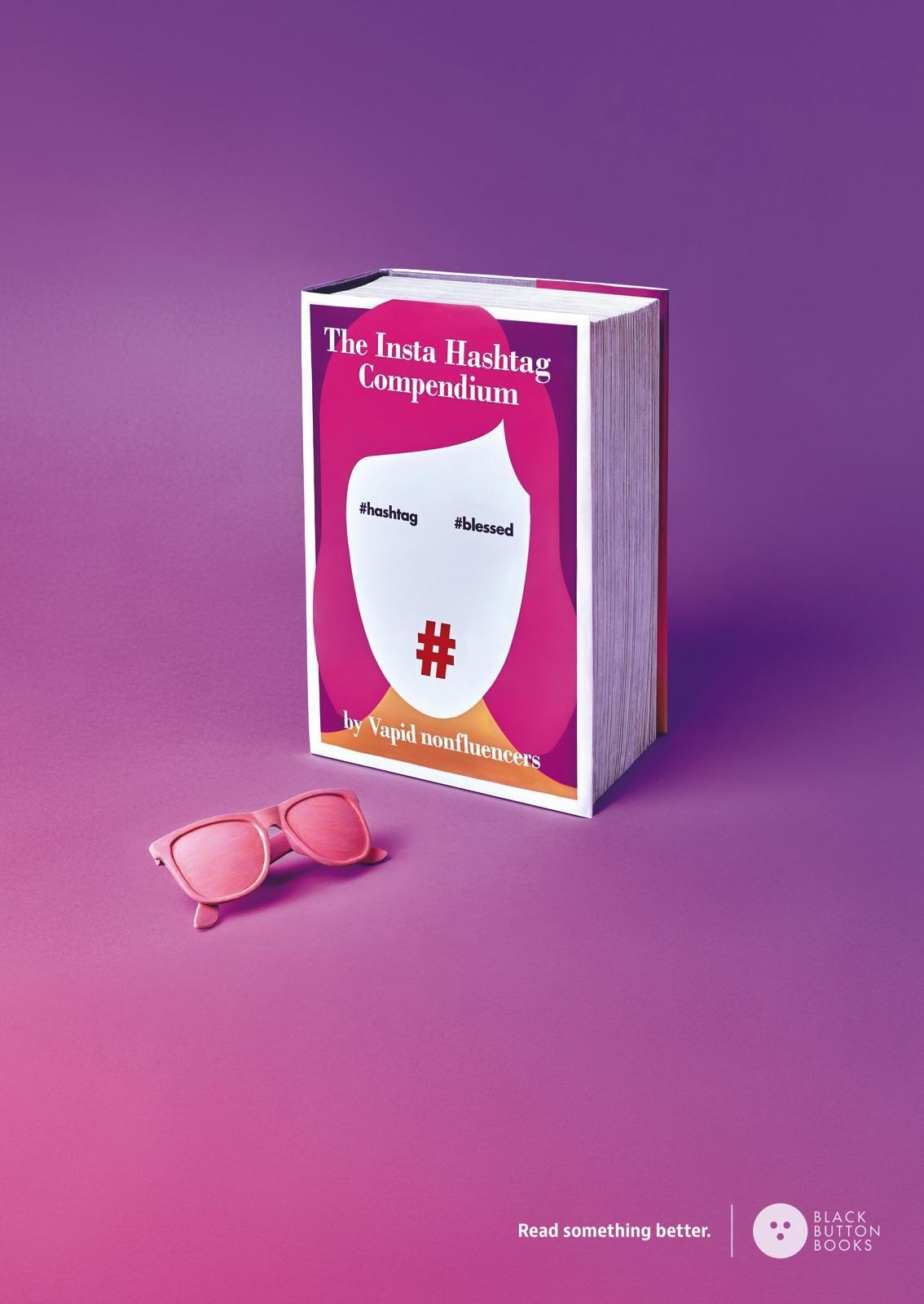 black_button_books_-_hashtag_compendium_thumb