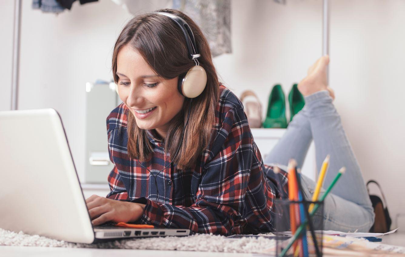 Mini guida per aspiranti blogger: quello che c'è da sapere per creare il tuo calendario editoriale