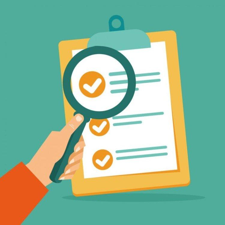 checklist-eventi