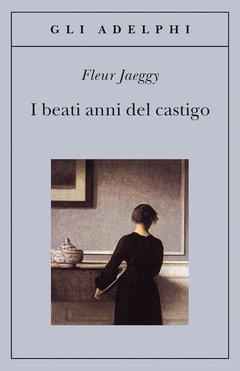 Breve diario dal Salone del Libro di Torino. Giorno Uno