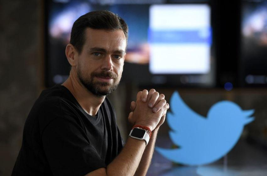 Twitter punta tutto sui video e stringe accordi con Disney, NBC e altri 30 editori