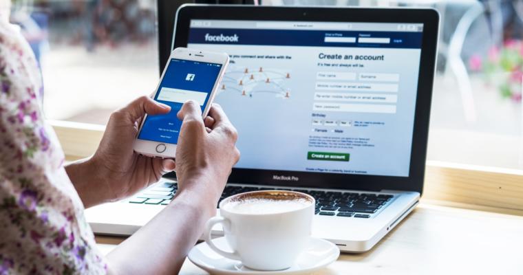 Una guida aggiornata per ottimizzare le performance dei tuoi Facebook Ads
