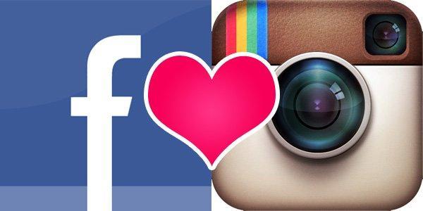 Facebook sempre più simile a Instagram, punta sull'Influencer Marketing e testa la visualizzazione griglia