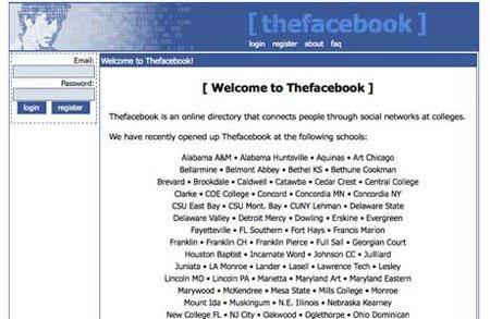 facebook-then
