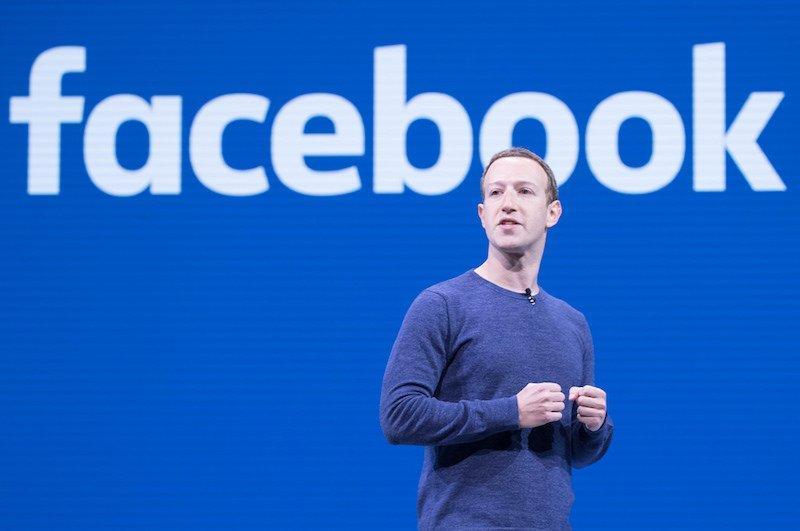 Facebook ora ci permette di vedere tutti gli annunci pubblicati dalle Pagine (anche quelli per cui non siamo in target)