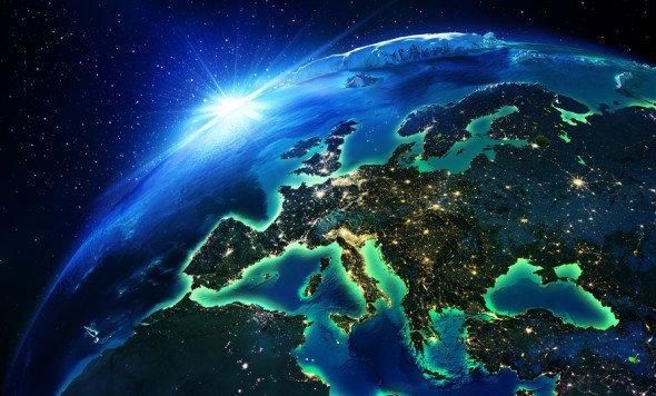 Microsoft vuole applicare il GDPR in ogni parte del mondo