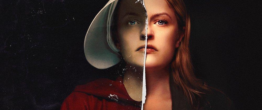 The Handmaid's Tale 3 si fa: Hulu conferma la nuova stagione