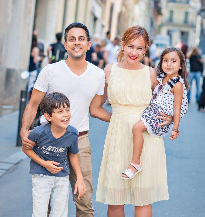 img-vishen-family