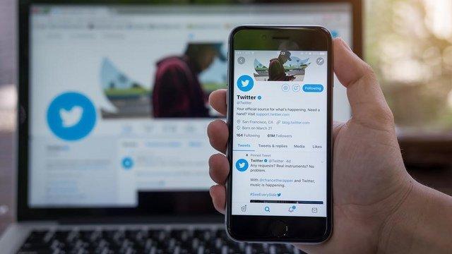 6 consigli utili per trovare e contattare i giusti Influencer su Twitter