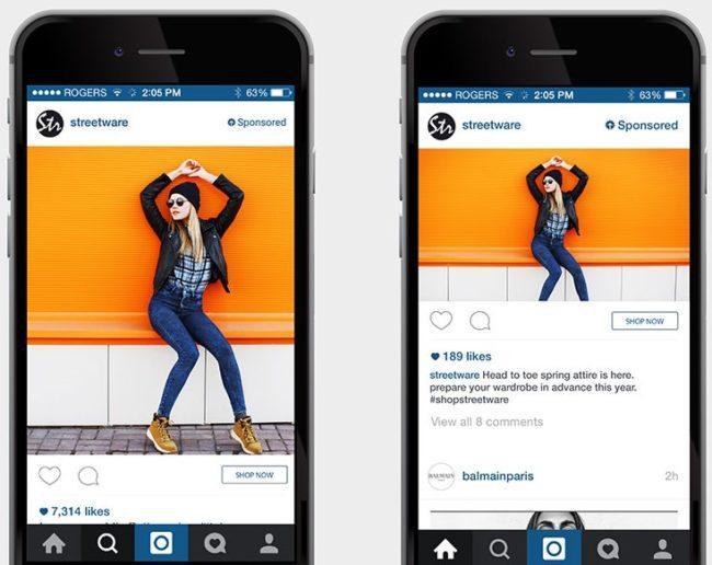 instagram-ads-best-practice-650x516