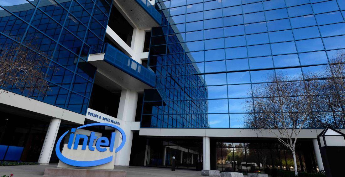 Intel sotto accusa per aver licenziato solo i dipendenti meno giovani