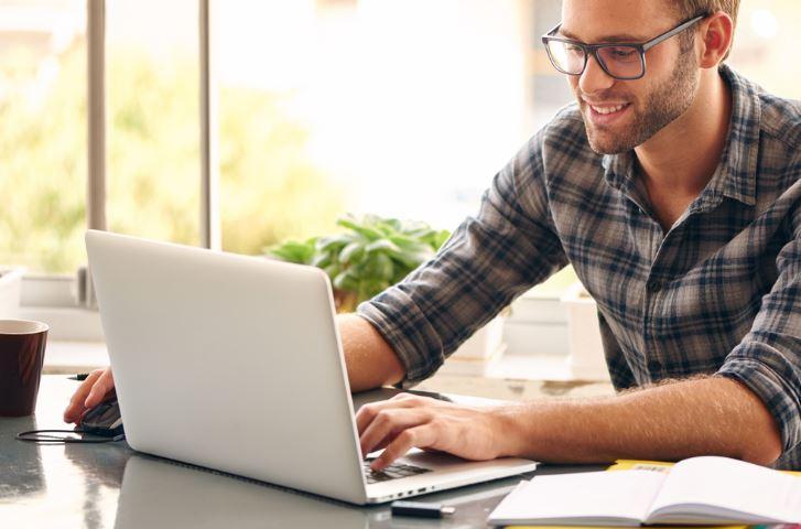 Migliorare e ottimizzare le performance delle landing page. Segui la Free Masterclass