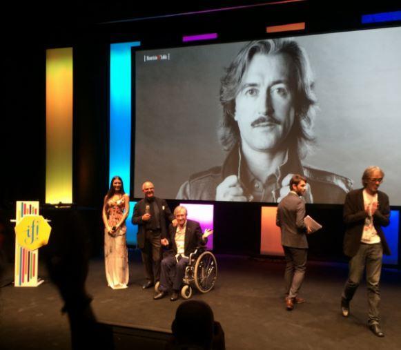 Cinque memorabili campagne per ricordare Maurizio D'Adda