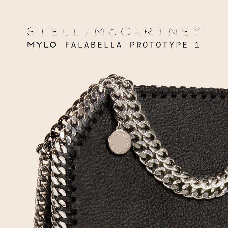 mylo-riciclo-stella-mccarteny
