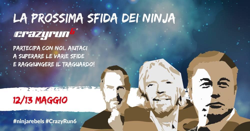 ninjacrazy_run2