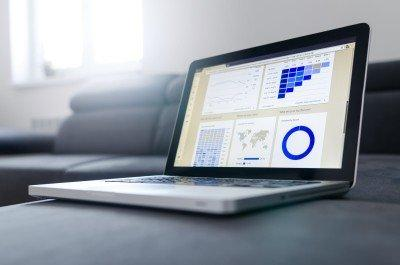 content-marketing-nuovi-strumenti-tecnologici-alessandro-brancati-3