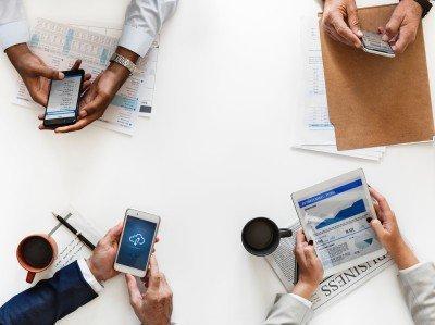 content-marketing-nuovi-strumenti-tecnologici-alessandro-brancati-2