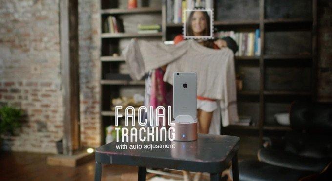 picbot-riconoscimento-facciale