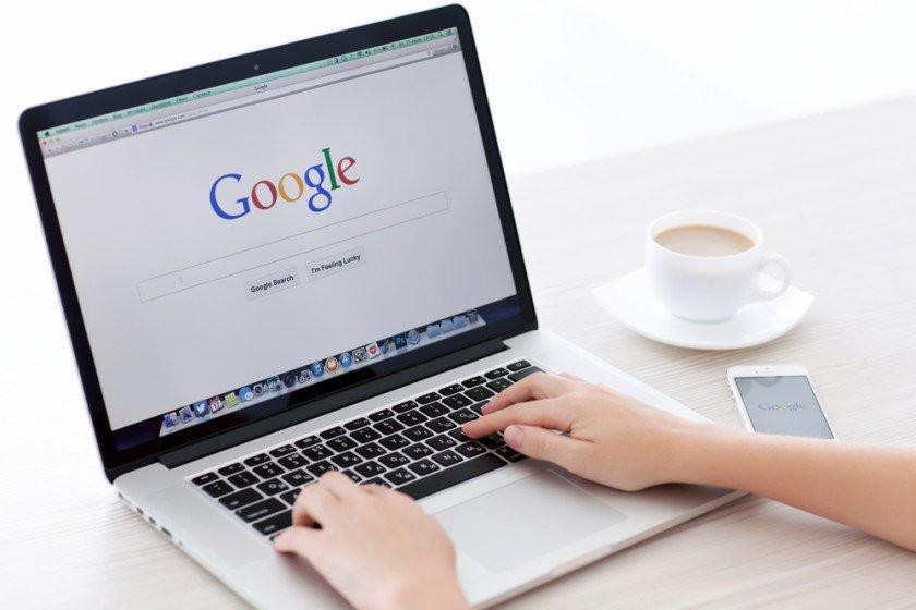 6 strumenti gratuiti che devi conoscere per fare Search Engine Marketing