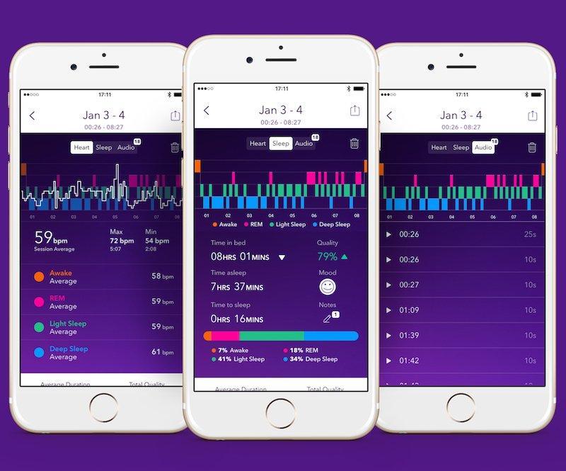 app-insonnia