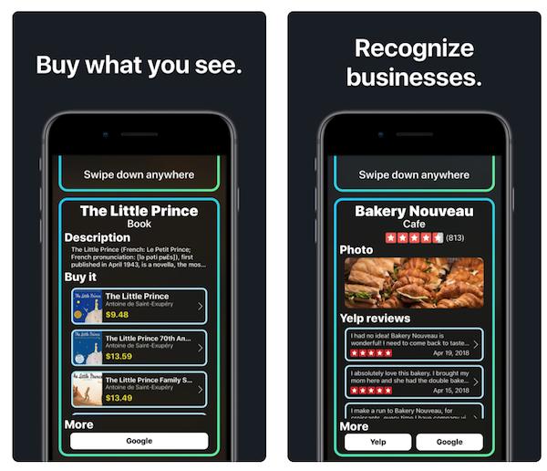 smartlens-app-2