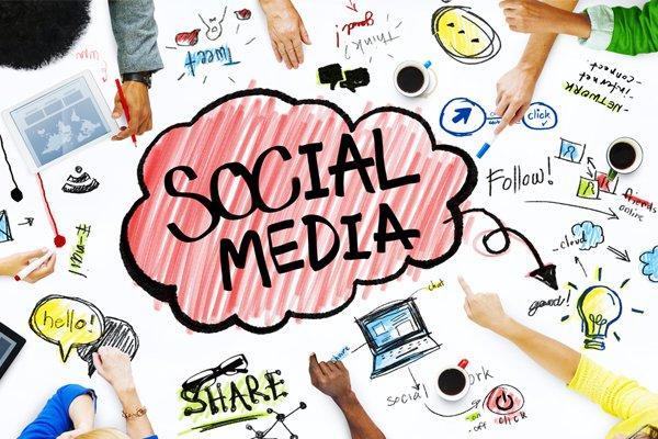 social-media-manager-6