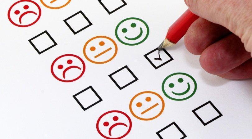 Come utilizzare i feedback dei clienti per incrementare le vendite