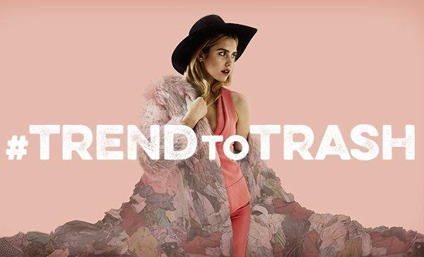trend-fashion-greenpeace