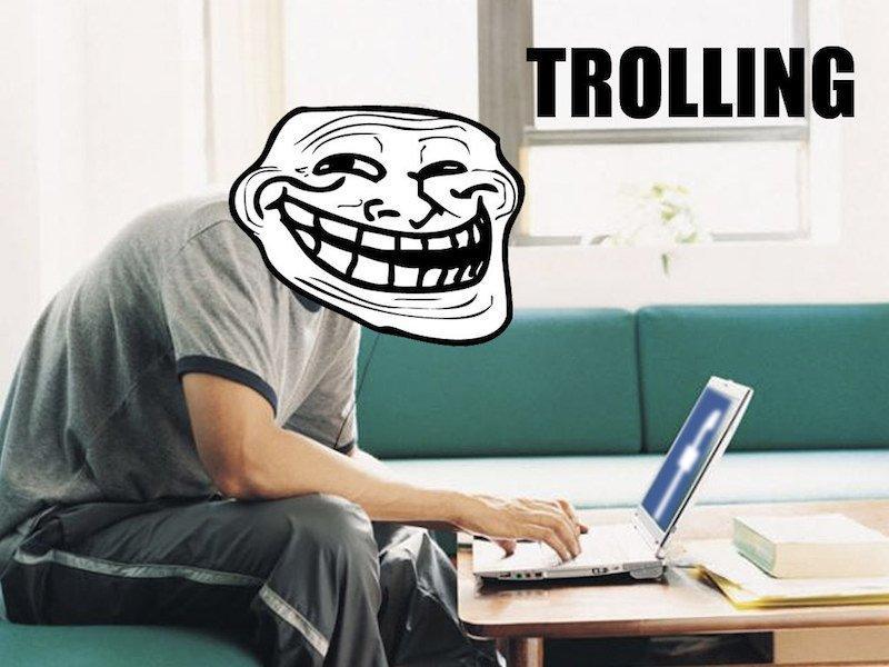 Nessuna pietà per troll e fake. Le mosse a sorpresa di Facebook e Twitter