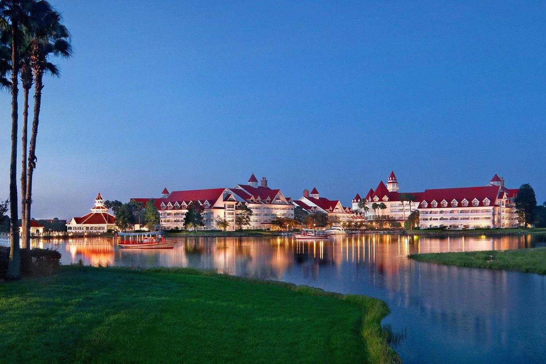 villas-disneys-grand-floridian-resort-spa-13238