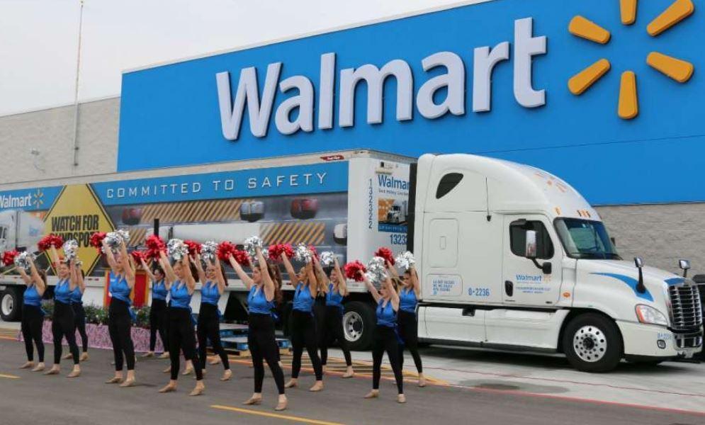 Walmart entra in India con Flipkart in un affare da 20 miliardi (e sfida Amazon)