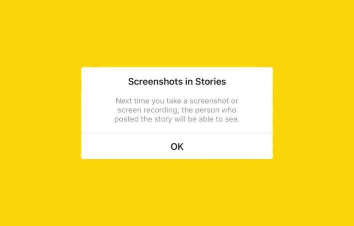 12-instagram-stories-screenshot-