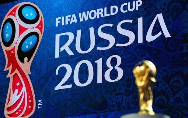 tecnologia-var-mondiali-russia-2018-alessandro-brancati-1