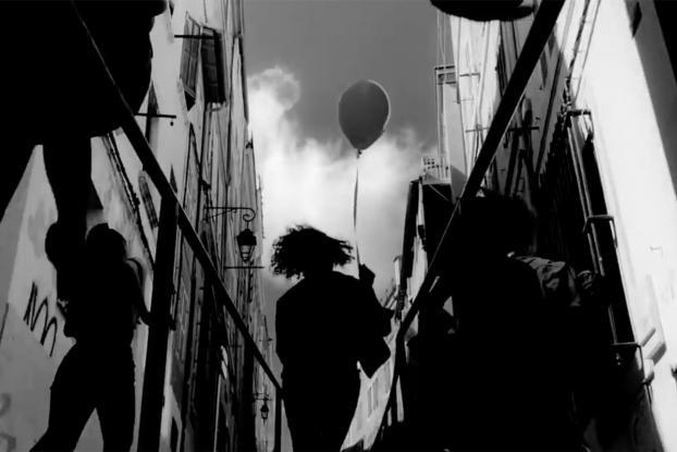 Apple celebra le città francesi con una serie di video girati con iPhone