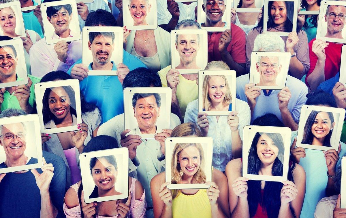 Cosa sono le buyer personas e come fare per definirle in modo semplice