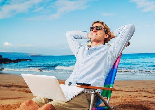 6 consigli per ottimizzare la tua digital strategy in vista dell'estate
