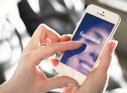 Anche Facebook ci dirà quanto tempo passiamo sulla sua app