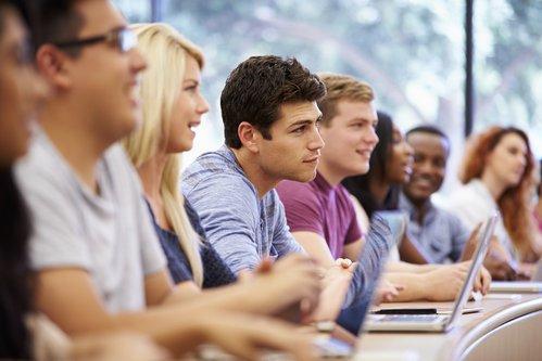 Le migliori città universitarie internazionali secondo QS Best Students Cities
