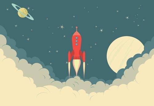 Come si ottimizza una Landing Page. Segui la Free Masterclass
